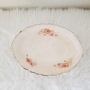 Other - ♥️ 5 for $25 Vintage dish